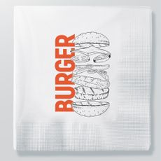 Guardanapo-de-Papel-Decorado-Burger