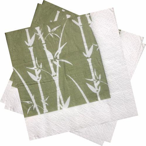 Guardanapo-Decorado-Bambuu-Verde