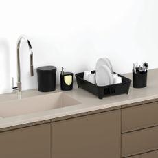 Kit-Organizador-de-Pia-Coza