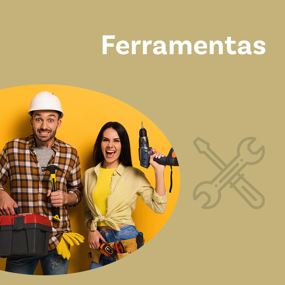 allDeptFerramentas