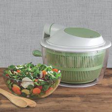 Seca-Salada-Ghidini-CasaCaso