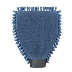 Luva-Microfibra-Lavar-Carro