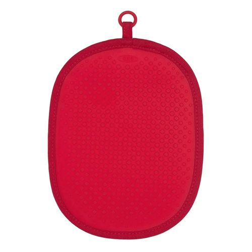 Luva-Protetora-Silicone-Vermelha-4080570691