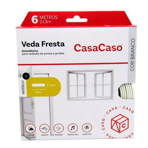 Veda-Fresta-Branco-I-CasaCaso