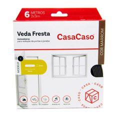 Veda-Fresta-Marrom-I-CasaCaso
