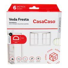 Veda-Fresta-Branco-D-CasaCaso