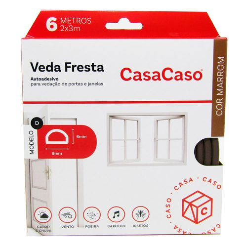 Veda-Fresta-Marrom-D-CasaCaso