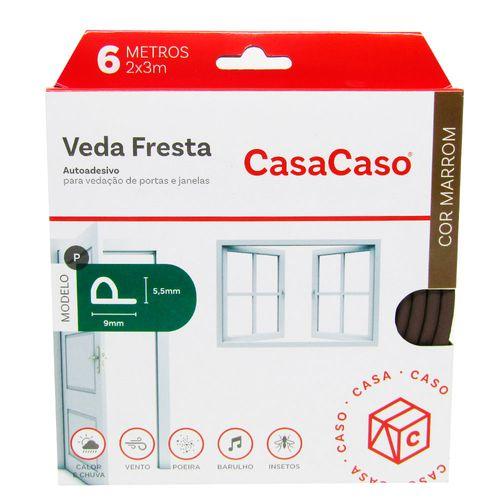 Veda-Fresta-P-CasaCaso