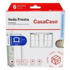 Veda-Fresta-Universal-CasaCaso