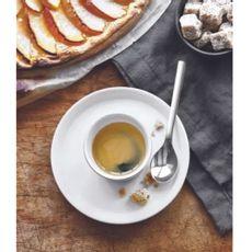 Colher-de-cafe-inox-WMF
