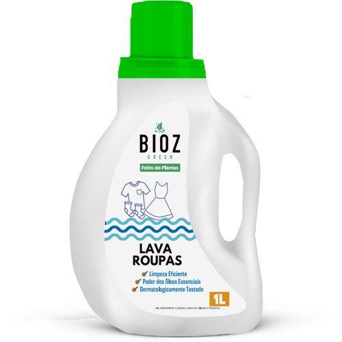Lava-Roupas-1-Litro-BiozGreen