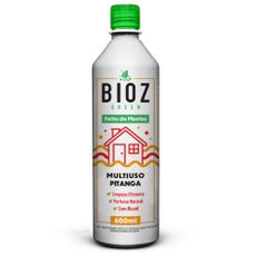 Multiuso-Pitanga-600ml-Bioz-Green