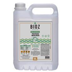 Multiuso-Erva-Doce-5L-Bioz-Green