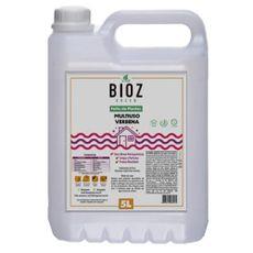 Multiuso-Verbena-5L-Bioz-Green