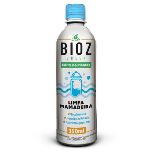 Limpa-Mamadeira-350ml-BIOZ-Green