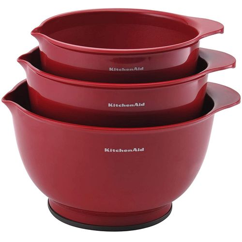Bowls-Preparacao-KitchenAid