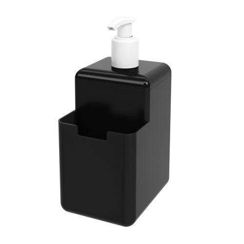 Dispenser-Preto-Coza-2021