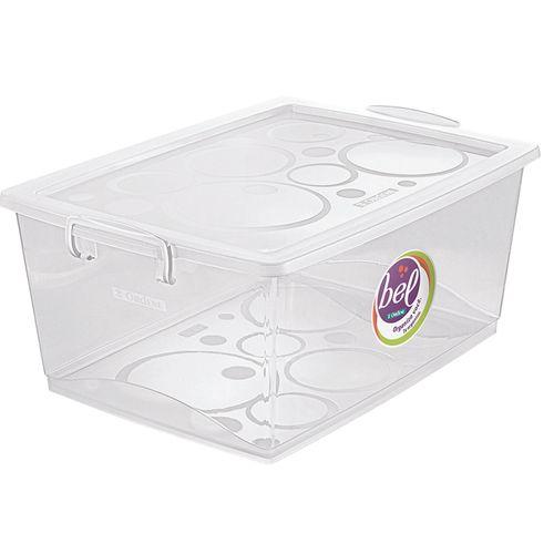 Caixa-Organizadora-Ordene-30-L