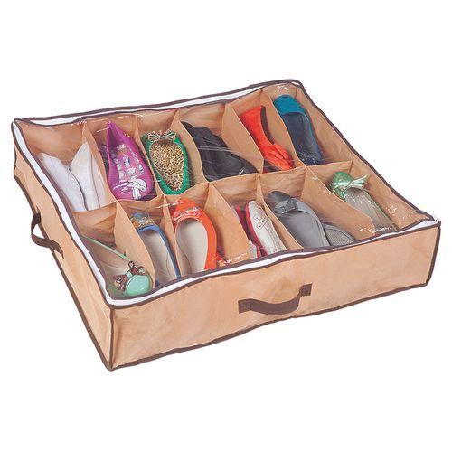Organizador-de-Sapatos-Ordene