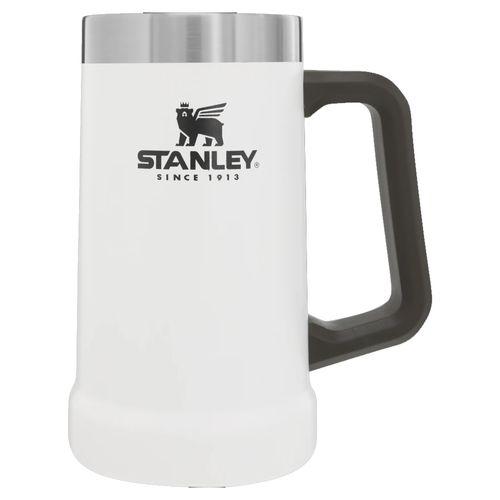 Caneca-Cerveja-Stanley-Polar