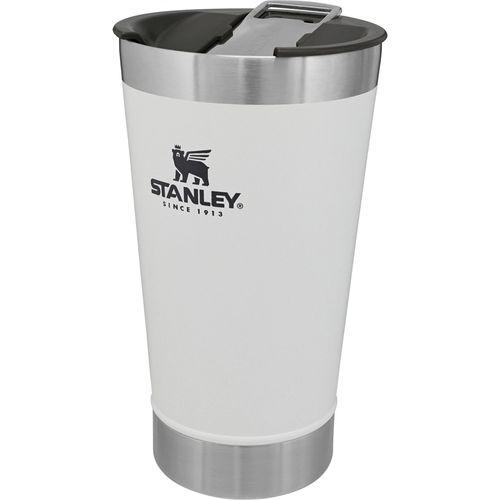 Copo-Stanley-com-Tampa-Polar