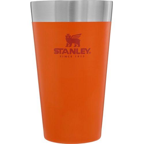 Copo-Cerveja-Stanley-laranja