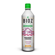 Multiuso-Verbena-600ml-BIOZ