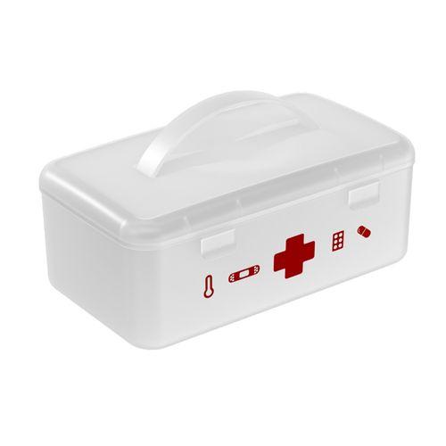 maleta-medicamentos-coza