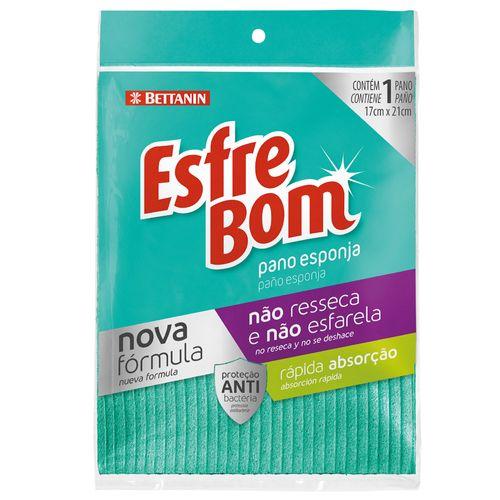 Pano-Esponja-Biodegradavel
