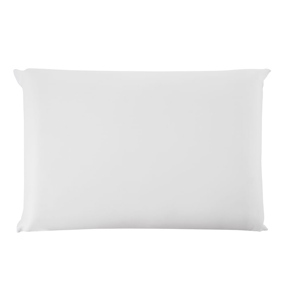 Travesseiro Nasão Fibrasca – Para Fronha 50x70cm