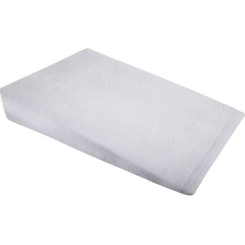Capa-Travesseiro-Antirefluxo