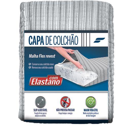 Capa-de-Colchao-com-Elastano