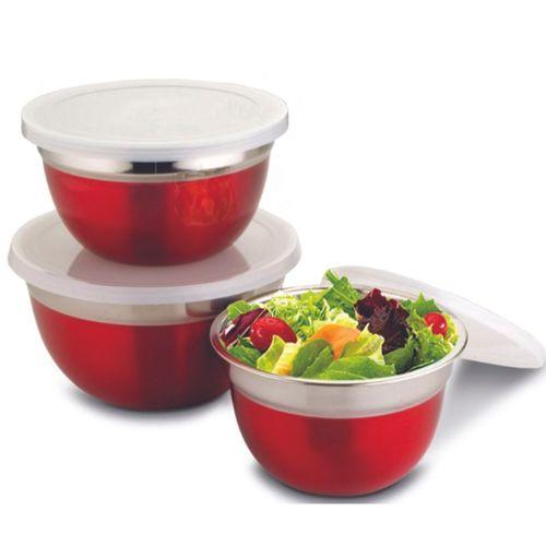 Conjunto-Bowl-Inox-Vermelho
