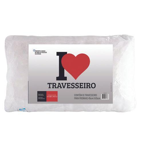 Travesseiro-I-Love-Fibrasca