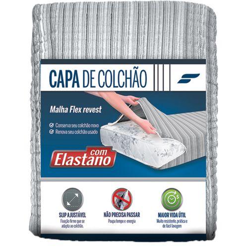 Capa-Colchao-Casal-Fibrasca-2