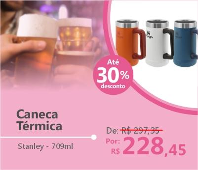 Canecas - Mobile