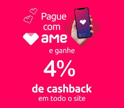 AME - Mobile