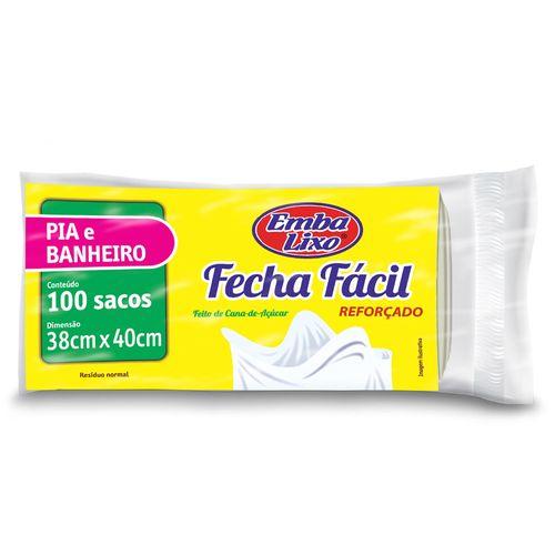 Saco-Embalixo-Fecha-Facil-Pia-e-Banheiro