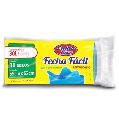 Saco-Embalixo-Fecha-Facil-30-Litros