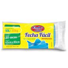 Saco-Embalixo-Fecha-Facil-50-Litros