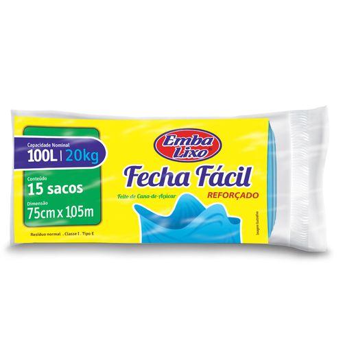 Saco-Embalixo-Fecha-Facil-100-Litros