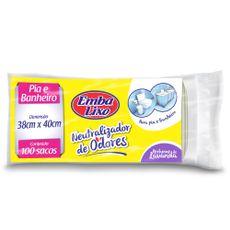 Saco-Embalixo-Neutraliza-odor-pia-e-banheiro