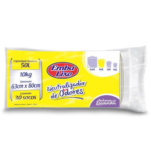 Saco-Embalixo-Neutraliza-odor-50L
