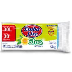Saco-Embalixo-Citrus-30-Litros