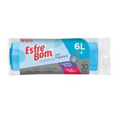 Saco-Lixo-com-Fragrancia-Esfrebom-6L