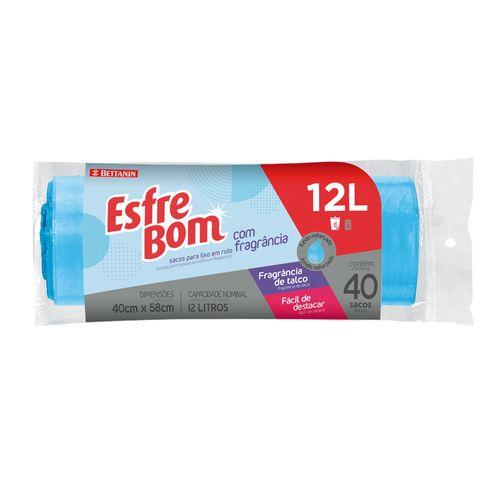Saco-Lixo-com-Fragrancia-Esfrebom-12L