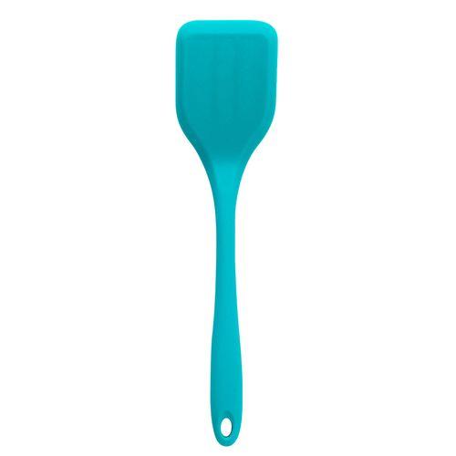 Espatula-Silicone-Azul-OIKOS-3