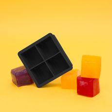 Forma-de-Gelo-Quadrada-Preta-OIKOS-1