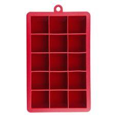 Forma-de-Gelo-Vermelha-oikos-2