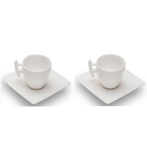 Cj-Xicara-Cafe-Expresso-Porcelana-S-P-2